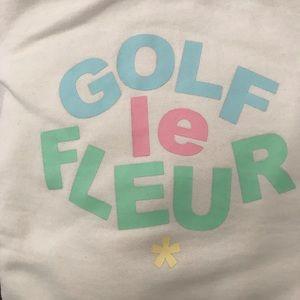 db4153527d13 Golf le Fleur hoodie XL